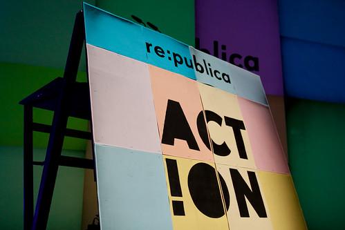 Republica 2012 086