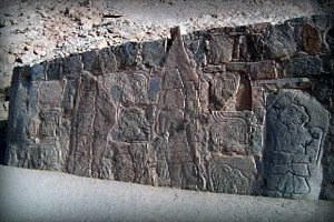 templo-o-piramide-de-la-cultura-sechin