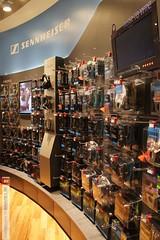 [Event] Sennheiser Malaysian Flagship Store Launch