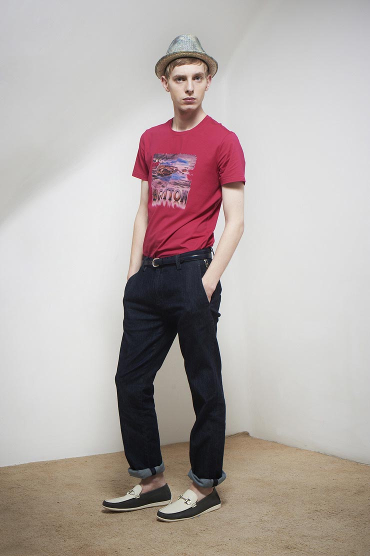Thomas Penfound0196_Agcatton SS12(Official)