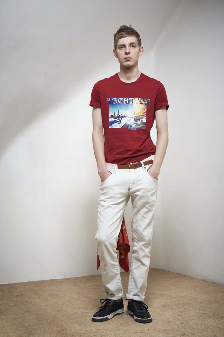 Thomas Penfound0201_Agcatton SS12(Official)
