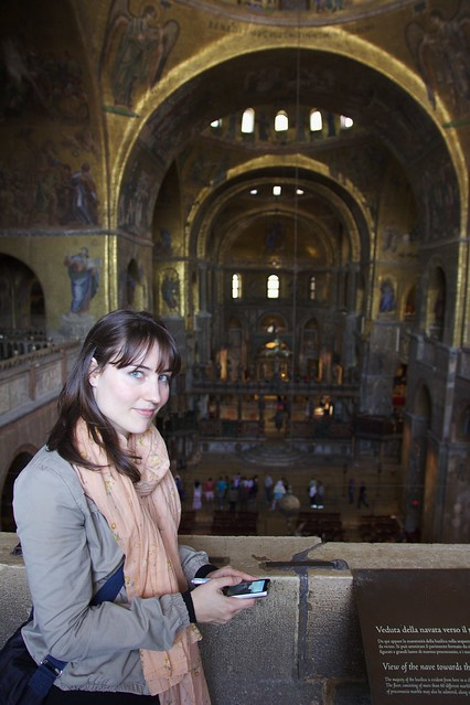 076 - Basilica di San Marco