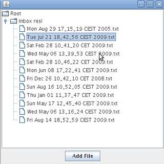 mail_client_5.jpg