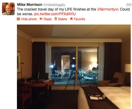 Screen shot 2012-05-23 at 9.02.03 PM