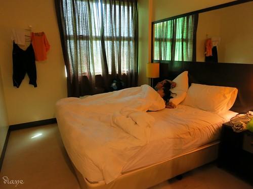 Go Hotel Dumaguete