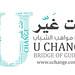 فرصة لعرض أعمالك الفنيّة by عبدالله العمادي