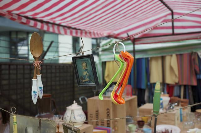 LDP 2012.06.09 - Netil Market