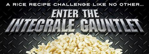 integrale_gauntlet_challenge_badge