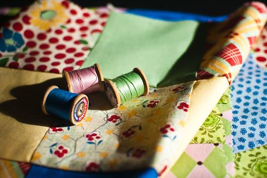 Yo yo tea towels May 2012_2
