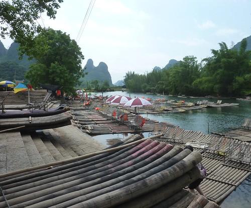 C-Guangxi-Yangshuo-Tour-Yulong (63)