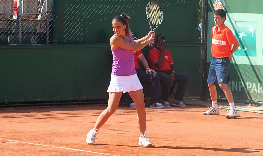 Janette Husarova