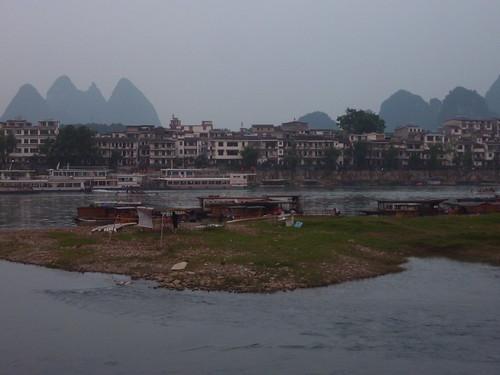 C-Guangxi-Yangshuo-Soleil 3 (43)