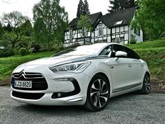 automobile, citroã«n, family car, vehicle, automotive design, mid-size car, sedan, land vehicle,