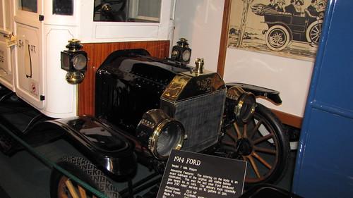 carmuseum10