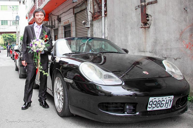 Wedding_0099