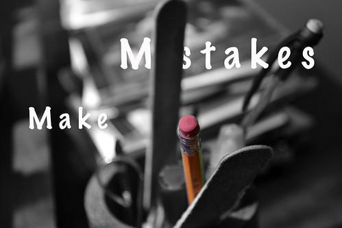 6 Social Media Mistakes to Avoid in 2014