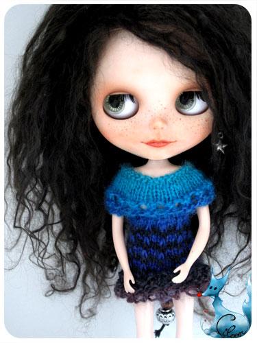 Les tricots de Ciloon (et quelques crochets et couture) 7320292710_23caa8ccbc