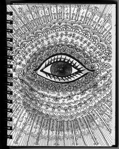 spiral journal 62