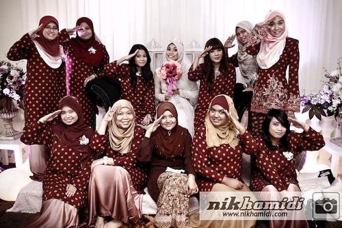 IMG_9129 edited2-w