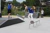 Inauguració Skatepark i del Parc de la felicitat (20)