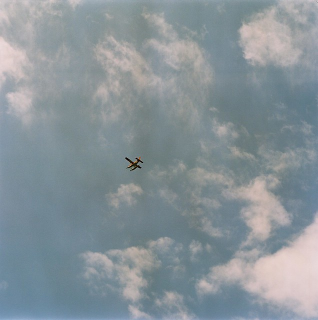 Penobscot Air