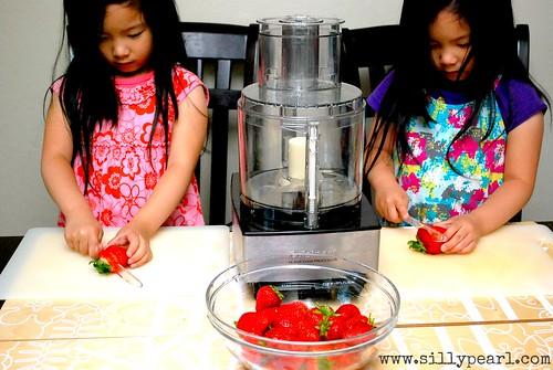 StrawberryLemonade2