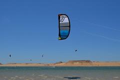 sport kite(0.0), toy(0.0), boardsport(1.0), individual sports(1.0), sports(1.0), windsports(1.0), wind(1.0), kite(1.0), kitesurfing(1.0),