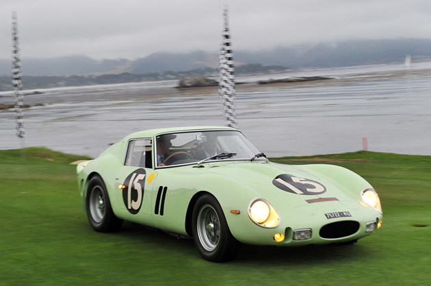 02-stirling-moss-ferrari-250-gto