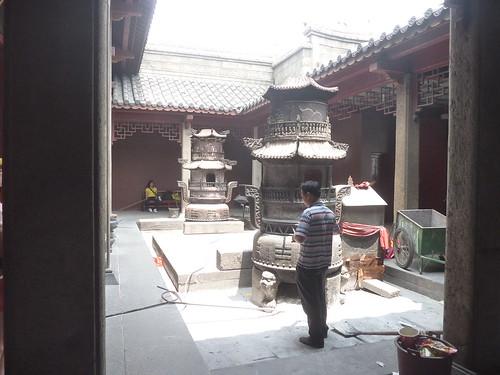 C-Hunan-Hengshan (11)