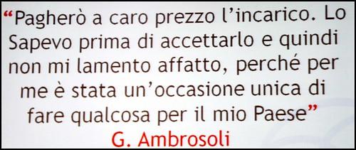 G. Ambrosoli by brezzadilago