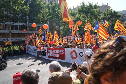 Catalunya 2010-07-10