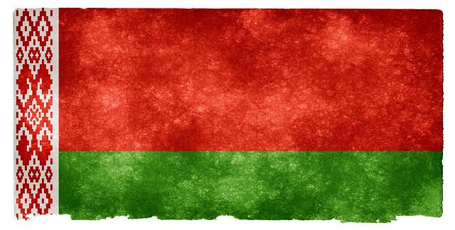 Image of Belarus