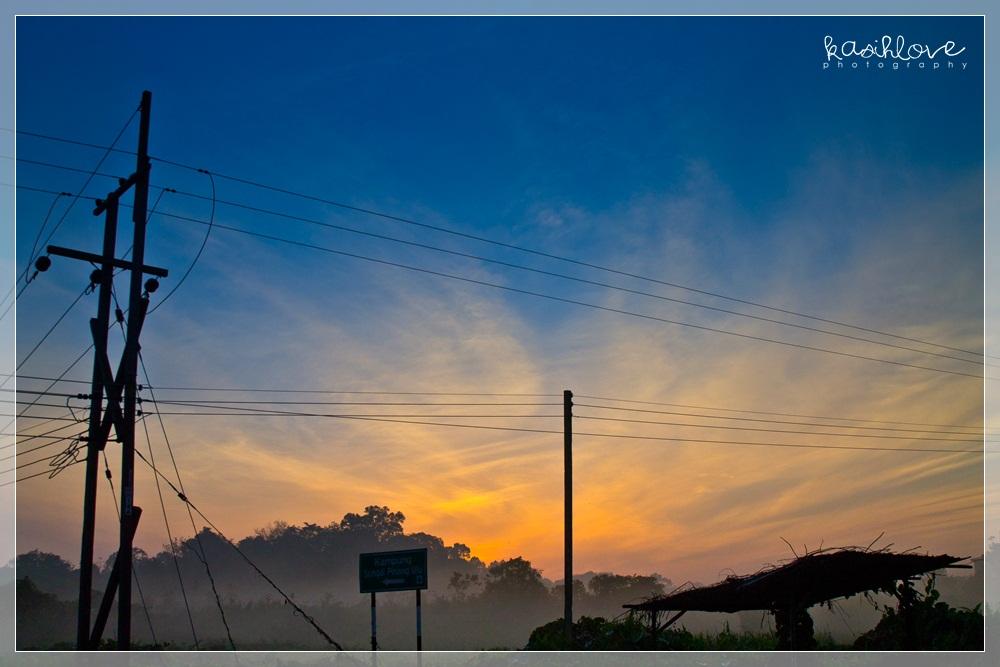 Sunrise3.0