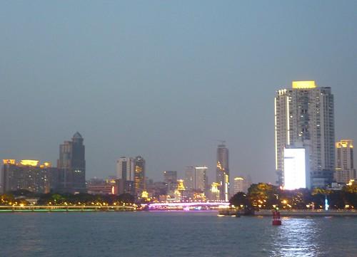 C-Guangzhou-Riviere (31)