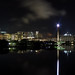 putrajaya at night by Turtle Photography 55