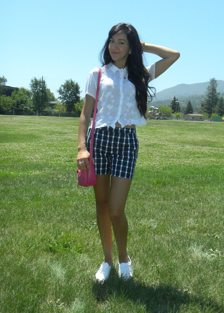 Gingham_casual_2