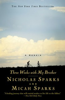 bookthreeweekswithmybrother