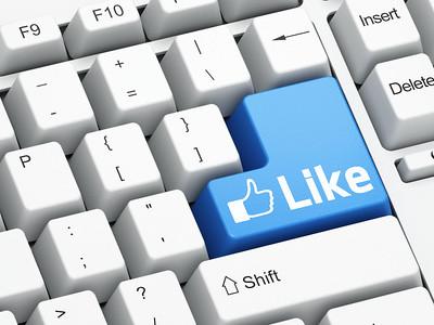 Facebook Settles 'Like' Sponsored Stories Lawsuit for $10 million