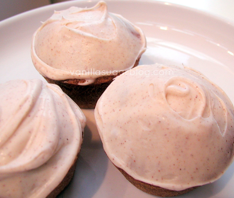Pecan Pie Cupcakes 7 10-28-2008 10-46-29 PM 2048x1536