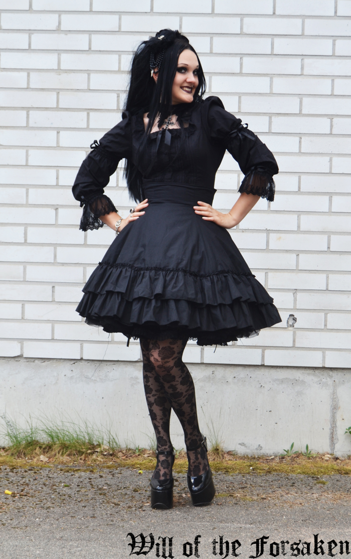 blacklolita5