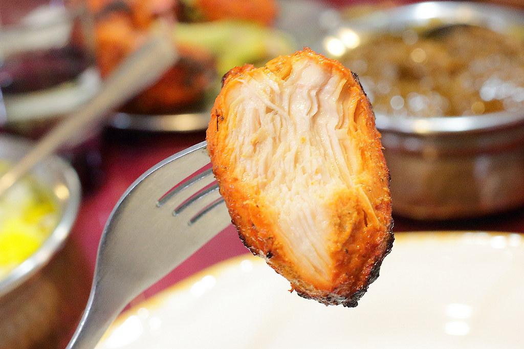 20140217萬華-加爾各答印度料理 (20)
