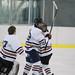Youth Finals - 2014 YIHA Kilrich/Northerm Yukon Native Hockey Tournament