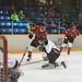 Old Timer Finals - 2014 YIHA Kilrich/Northerm Yukon Native Hockey Tournament