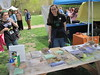 Ogden Nature Center Earth Day Celebration