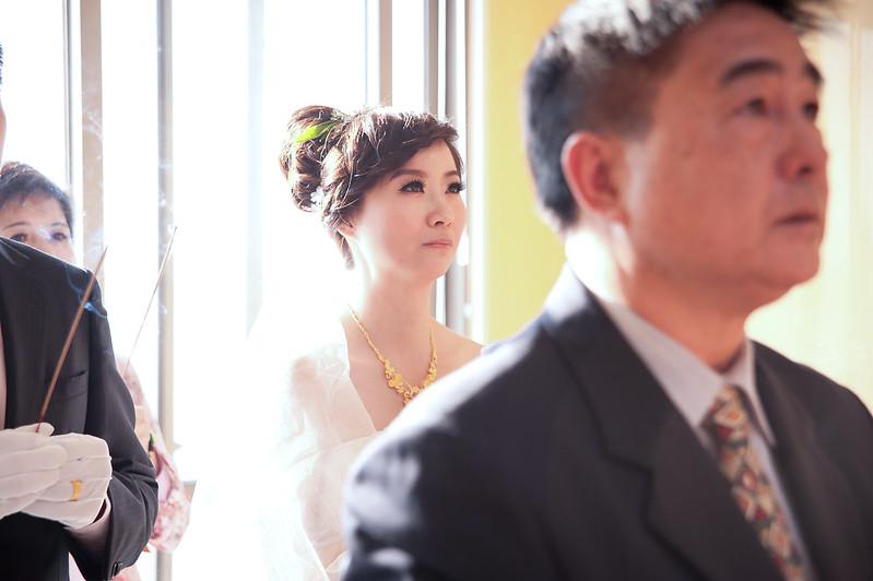 婚禮紀錄,婚攝,婚禮攝影,永久餐廳,024