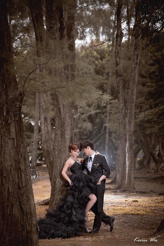 自助婚紗,婚紗,便宜婚紗,1620131209Gracea04