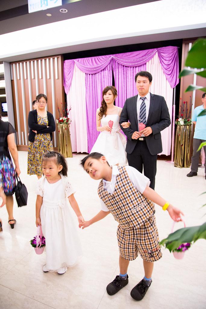 玉婷宗儒 wedding-046