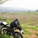 Rice field in Kunugi-daira