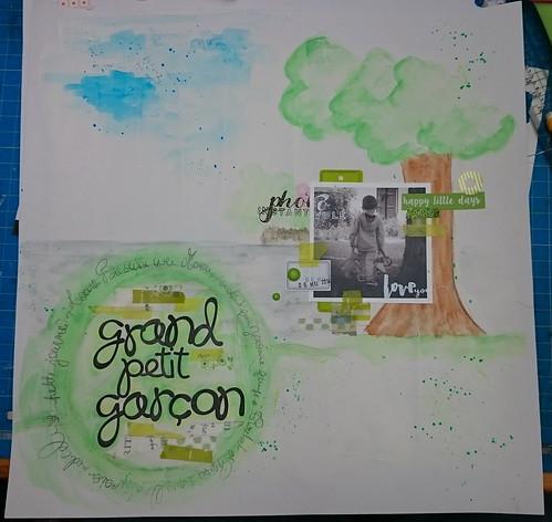 816_grandpetitgarcon_01