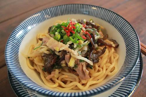 台東縣池上鄉周邊景點吃喝玩樂懶人包 (3)
